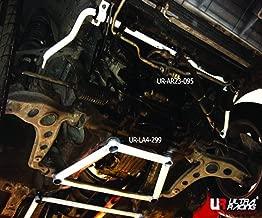 ULTRA RACING Front Anti-Roll / Sway Bar 23mm Mazda Miata MX5 MX-5 NA NB AR23-095