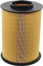 Suchergebnis Auf Für Luftfilter Ford Focus C Max