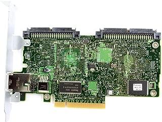 Dell PowerEdge 6950 DRAC 5 Remote Access Controller Card TP766