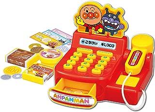 Sega Anpanman New Anpanman Mini Register
