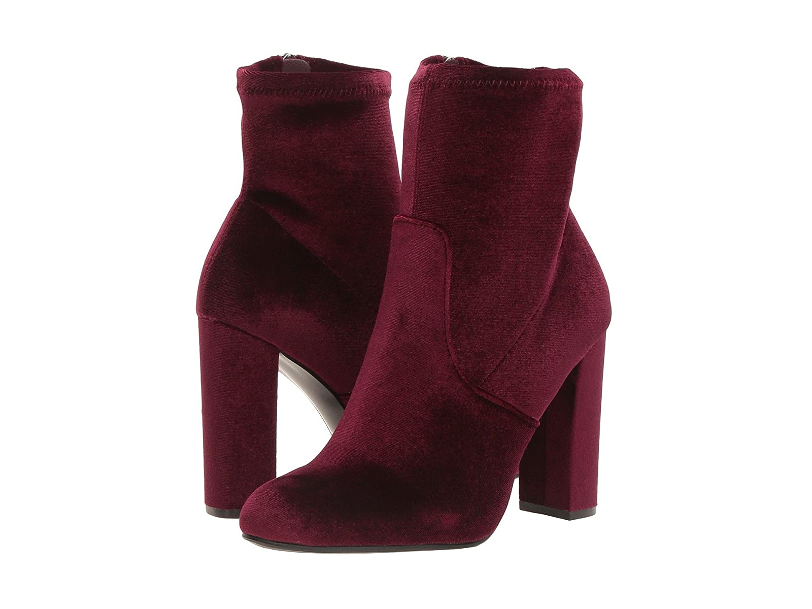 Steve Madden EditCheap and distinctive eye-catching shoes