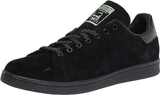 adidas Originals Stan Smith', Sneaker Basse Homme