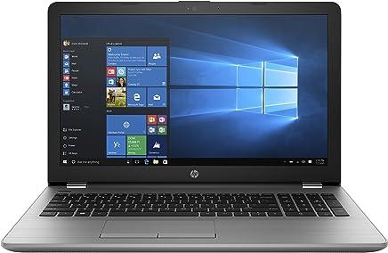 HP 250 G6 3VK12ES i5-7200U 4GB 256GB SSD 2GB Radeon 520 15.6 FreeDOS