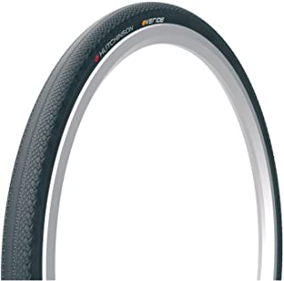 Hutchinson Overide Tubeless Ready Gravel Tire
