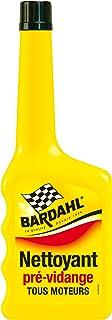 Bardahl 42002 schoonmaakmiddel