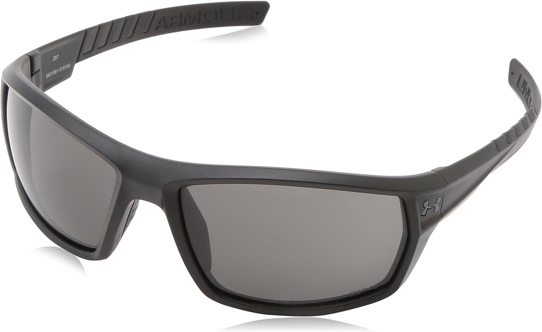 Under Armour Ranger ANSI/WWP Sunglasses