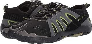 Men's 3T Barefoot Warrior Water Shoe
