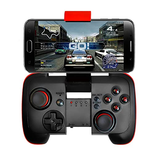 Android Game Controller: Amazon co uk