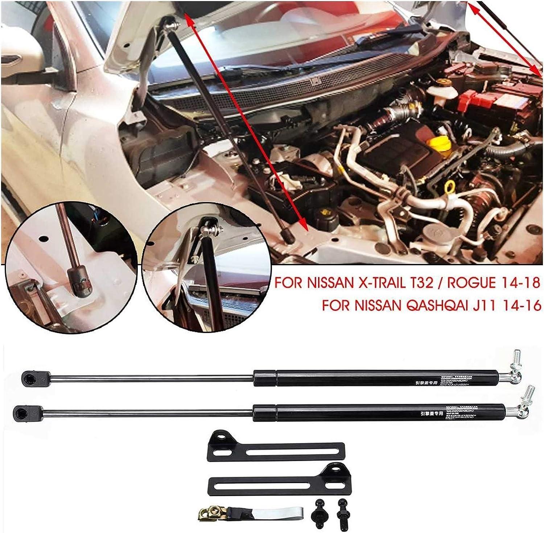CGDD Lift Support Struts Car Engine Supports Pro Hood Front Superlatite Cheap SALE Start