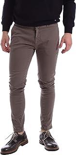 Gaudi 62FU20017 Pantalone Uomo