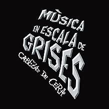 los grises musica