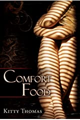 Comfort Food Kindle Edition