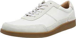 Clarks Oakland Run, Zapatos de Cordones Derby Hombre