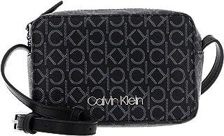 Calvin Klein Kameratasche Damen Kameratasche