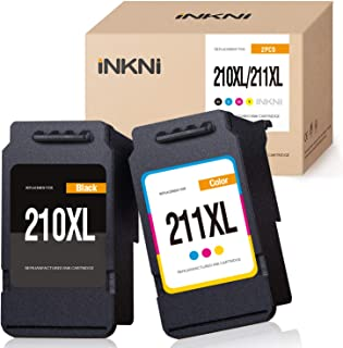 mp270 ink cartridges