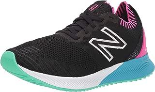 New Balance Women's Echo V1 FuelCell Running Shoe