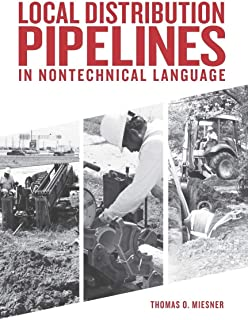 Local Distribution Pipelines in Nontechnical Language