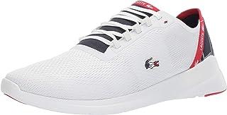 Lacoste Lt Fit 119 1 SMA, Men's Fashion Sneakers