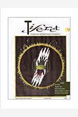 TIFERET: A Journal of Spiritual Literature Issue e7 Kindle Edition