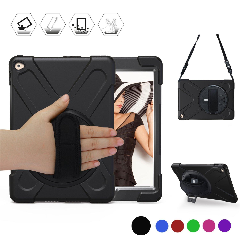 BRAECN iPad Air Shock Resistant Apple