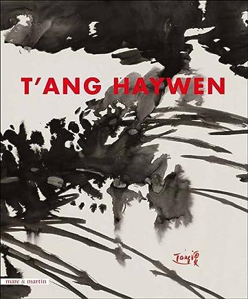 T'ang Haywen - Diptychs