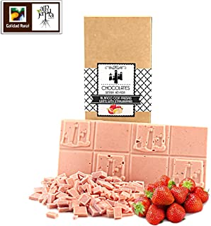 Amazon.es: bombones fresa