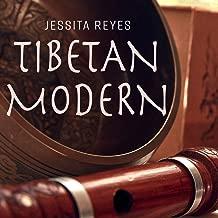 Tibetan Modern