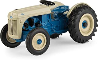 Best diecast ford 8n tractor Reviews