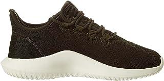 adidas Tubular Shadow W, Chaussures de Fitness Femme