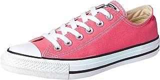 كونفرس حذاء سنيكر رياضي للنساء
