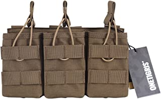 Best 762 tactical operator chest rig Reviews