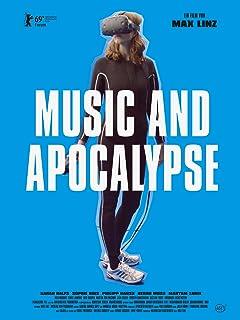 Music and Apocalypse