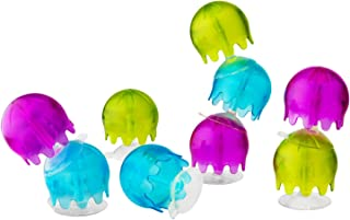 Jellies Suction Cup Toys, Multicolour