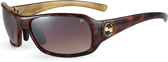 Sundog Paula Creamer Captiva Golf Sunglass