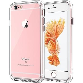 Funda iphone 6 transparente - Compara precios en Tiendas.com