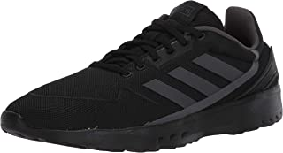 Men's Nebzed Parley Primeblue Cloudfoam Regular Fit Running Sneakers Shoes