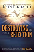 Best the spirit of rejection Reviews