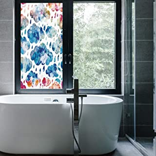 Best stained glass raindrops Reviews