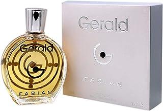 FABIAN Gerald For Men 100ml - Eau de Parfum