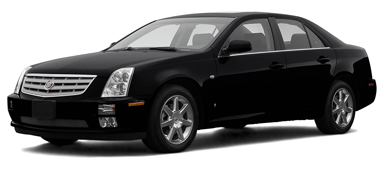 Amazon 2007 Cadillac Sts Reviews Images And Specs Vehiclesrhamazon: 2007 Cadillac Sts Radio Bluetooth At Gmaili.net