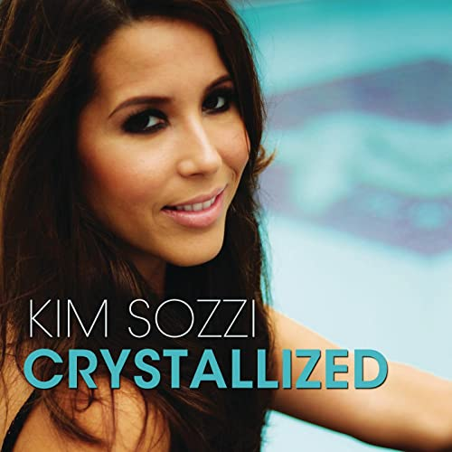 kim sozzi crystallized mp3