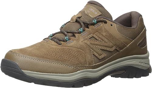 New Balance 769, Chaussures de Randonnée Basses Femme