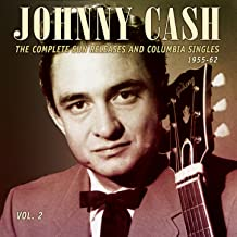 Best johnny cash peace in the valley Reviews