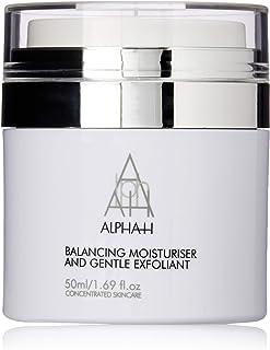 Alpha H Balancing Moisturiser, 50ml