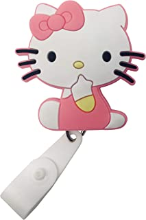 Best hello kitty id badge Reviews