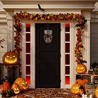 Best light up candy decorations Reviews
