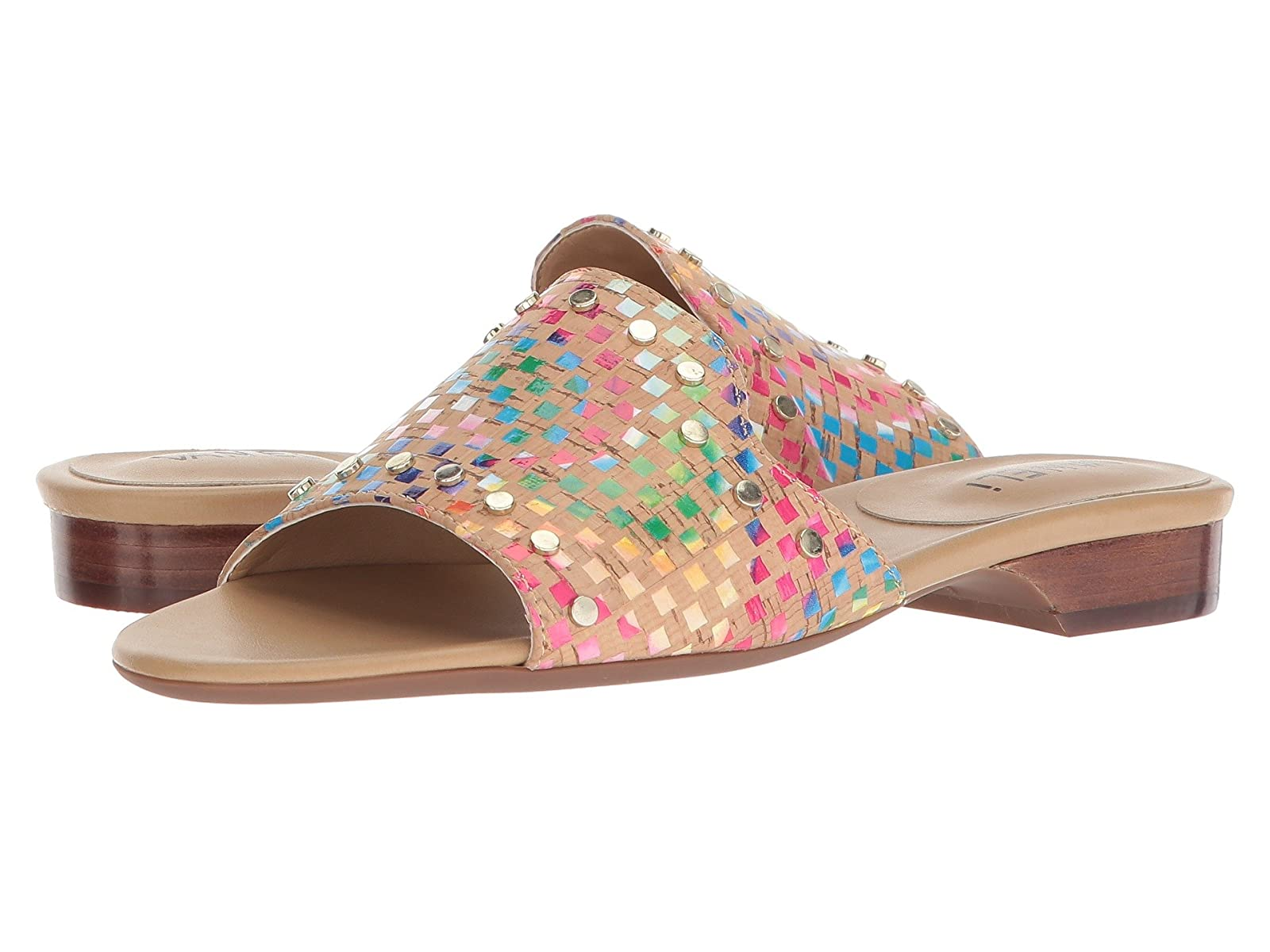 Vaneli BonetCheap and distinctive eye-catching shoes