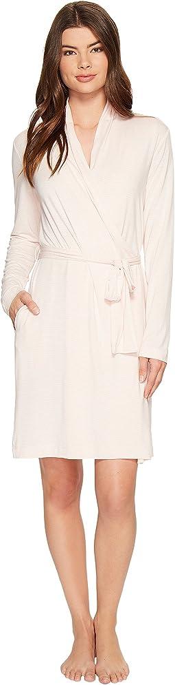 UGG - Birgette Stripe Robe