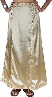 Best saree petticoat pattern Reviews