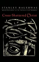 Best meditating on the cross Reviews